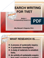 tvet_research+M#1