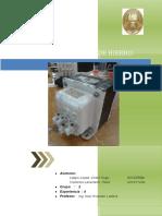 1.1El-Reactor-Con-Nucleo-de-Hierro-docx (1)