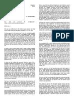 BSP Case (oblicon)