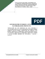 SERVICIO_AGUA_POTABLE_CALLAO.pdf
