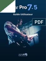 GuitarPro7-guide-utilisateur.pdf