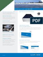 sunpower---x22-360-com-datasheet