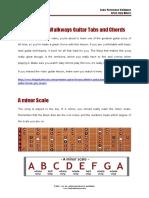 parisienne-walkways-guitar-tabs-chords.pdf
