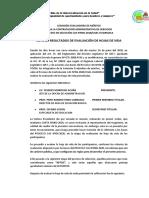 ACTA DE RESULTADOS DE EVALUACIÓN DE CVs-CAS 006-2020 (1)