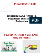 178629748-FLUID-POWER-SYSTEMS-Theory-and-Practice-ppt.ppt