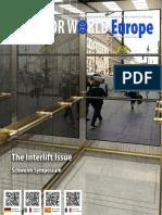 Elevator world europe.pdf