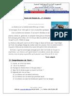 dzexams-uploads-sujets-293464.pdf