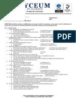 AVTIVITYoneONLINEINTERACCII.docxNOANS