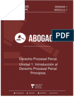procesal penal unificado.pdf
