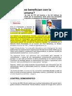 Articulos Diario UNO.pdf
