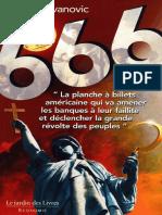 666 - Pierre Jovanovic.pdf