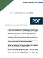 Guide Installation d'Elixir.pdf