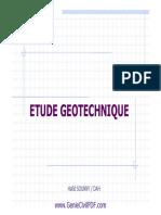 ETUDE-GEOTECHNIQUES-POUR-LES-BARRAGES