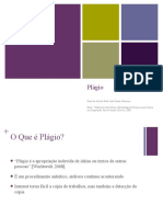6.ProjetoDePesquisa_evitandoPlagio