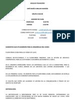 0 PRESENTACION CURSO 6 NOCHE