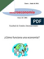 S3_Mercado_Oferta_Demanda_AD_16.ppt