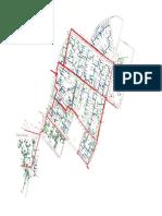 карта конечный вариант.dwg-25(1)1247221650