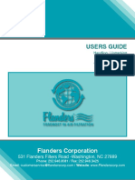 User_Guide_HEPA_ULPA