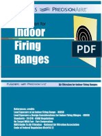 shooting ranges_18pgs