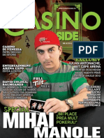 Casino Inside nr.8