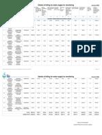 15ColumnReport(26-02-2020-15-03-30).pdf