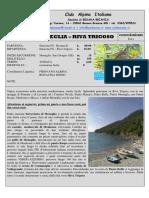 05 Scheda Moneglia_0