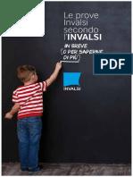 Le_Prove_INVALSI_secondo_INVALSI_in_breve