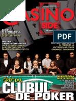 Casino Inside nr.9