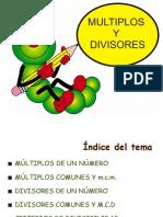 t4-MULTIPLOS-Y-DIVISORES (1)