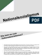 Nationalsozialismus-k.ppt