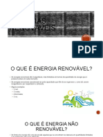 Energias-Renovaeis