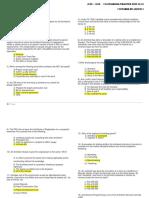 Prof-Prac-New-Mock-Exam-July-2019-2