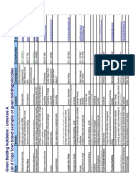 Green Building Guideline_Annexures_070330.pdf