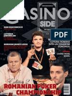Casino Inside nr.4