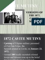 CAVITE-MUTINY.pptx