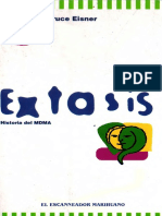 kupdf.net_extasis-historia-del-mdma-buce-eisner.pdf