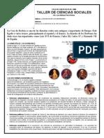 221829178-02-LA-DINASTIA-DE-LOS-BORBONES-8º-docx