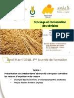 OAIC-9_au_12_avril 2018_formation_stockage_des_grains.pdf