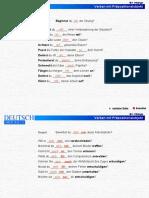 gs-ueb_praepositionalobjekte.pps