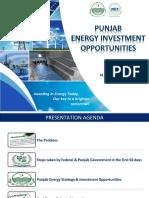 Energy_Conference_Presentation_01082011.ppt