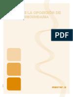 ABC de la oposicion.pdf