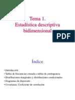 1-DescriptivaBidimensional-2