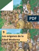 tema 9 Los orígenes de la Edad Moderna.pptx
