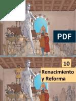 Tema 10 Humanismo y Renacimiento.pptx