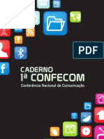 cadernoconfecon