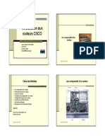 cisco_base.pdf