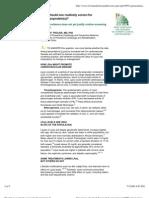 lipoproteinclevelandclinic