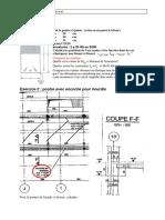 Exercices_chapitre 4.pdf