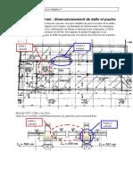 Exercices_dimens flexion dalle et poutre_chap5.pdf