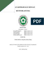 Askep_Retinoblastoma (1)